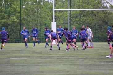 Rueil-StadeFrancais-414
