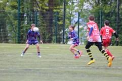 StadeFrancais-Chartres-608