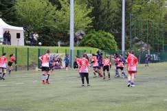 StadeFrancais-Chartres-619