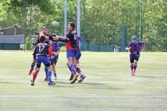 StadeFrancais-Orthez-405