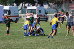 2015-06-07-M12-colombes7-0963