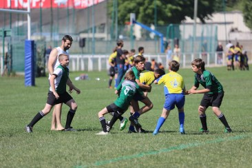 2015-06-07-M12-colombes7-0966