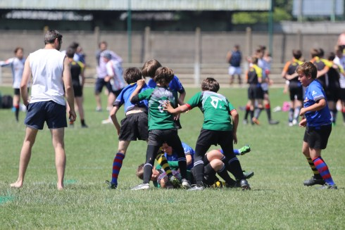 2015-06-07-M12-colombes7-1154