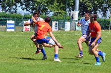 Finales-championnat-france-regions-7-m18-m22-318
