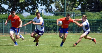 Finales-championnat-france-regions-7-m18-m22-337