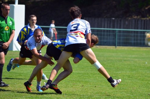 Finales-championnat-france-regions-7-m18-m22-436