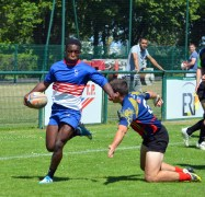 Finales-championnat-france-regions-7-m18-m22-487