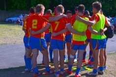 Finales-championnat-france-regions-7-m18-m22-549
