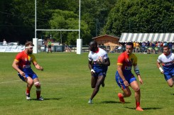 Finales-championnat-france-regions-7-m18-m22-629