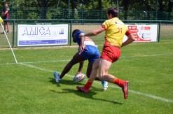 Finales-championnat-france-regions-7-m18-m22-680