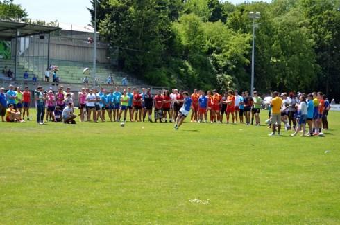 Finales-championnat-france-regions-7-m18-m22-724