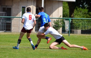 Finales-championnat-france-regions-7-m18-m22-817