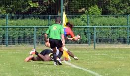 Finales-championnat-france-regions-7-m18-m22-916