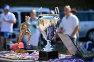 Finales-championnat-france-regions-7-m18-m22-962