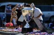 Finales-championnat-france-regions-7-m18-m22-963