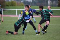 2015-11-28 mlsgp-suresnes-versailles-766