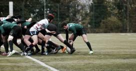 2015-11-29-juniors-suresnes-domont-12291232