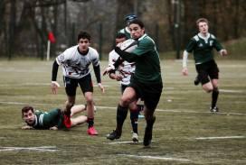 2015-11-29-juniors-suresnes-domont-12291256