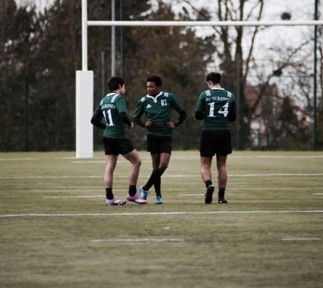 2015-11-29-juniors-suresnes-domont-12291971