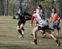 2015-11-29-juniors-suresnes-domont-12304386