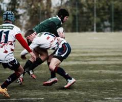 2015-11-29-juniors-suresnes-domont-12314292