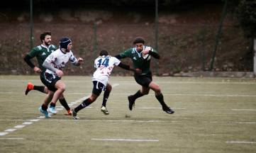 2015-11-29-juniors-suresnes-domont-12314572