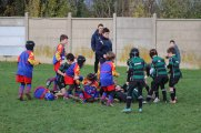20151205-M8-Colombes-IMG_0624