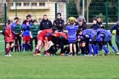 2016-01-09-minimes-equipe-2-3-plateau-Rueil-264