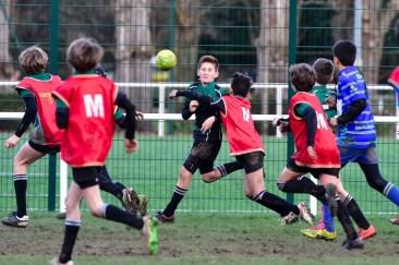 2016-01-09-minimes-equipe-2-3-plateau-Rueil-589