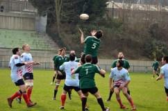 2016-02-28-suresnes-compiegne-reserve-4771
