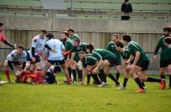 2016-02-28-suresnes-compiegne-reserve-4792