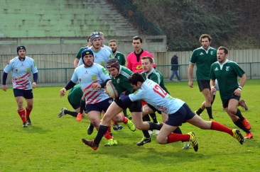 2016-02-28-suresnes-compiegne-reserve-4799