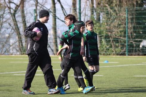 2016-03-12-M12-equipe2-suresnes-neuilly-racingnanterre-0007