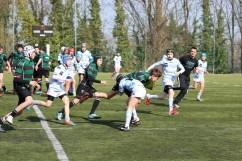 2016-03-12-suresnes-racing-plessis-m14-3987