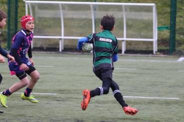 2016-03-19-M12-equipe2-suresnes-neuilly-stadefrancais-0975