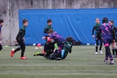 2016-03-19-M12-equipe2-suresnes-neuilly-stadefrancais-1106