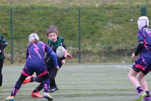 2016-03-19-M12-equipe2-suresnes-neuilly-stadefrancais-1119