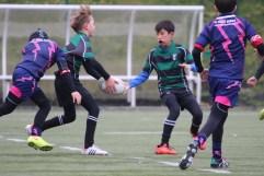 2016-03-19-M12-equipe2-suresnes-neuilly-stadefrancais-1194