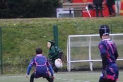 2016-03-19-M12-equipe2-suresnes-neuilly-stadefrancais-1255