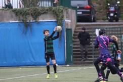 2016-03-19-M12-equipe2-suresnes-neuilly-stadefrancais-1263