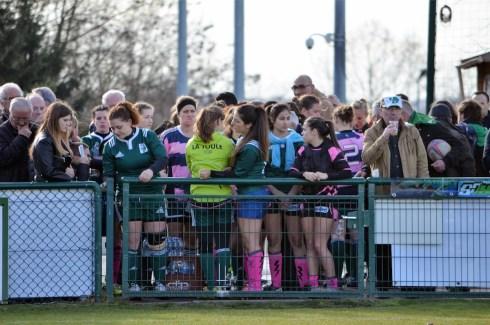 2016-03-27-suresnes-stade-francais-feminines-719