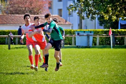 2016-03-26-m14-super-challenge-orthez-es-844