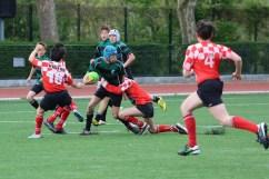2016-05-07-tournoi-des-valeriens-5174