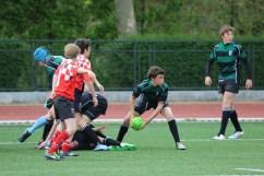 2016-05-07-tournoi-des-valeriens-5177