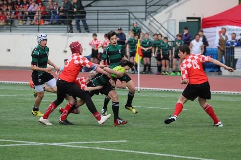 2016-05-07-tournoi-des-valeriens-5182