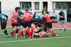 2016-05-07-tournoi-des-valeriens-5185