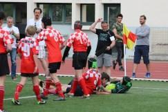 2016-05-07-tournoi-des-valeriens-5189