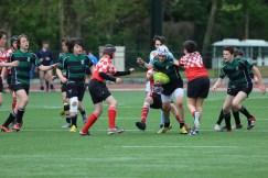 2016-05-07-tournoi-des-valeriens-5212