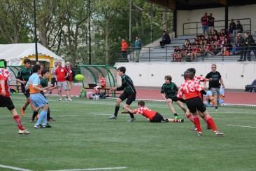 2016-05-07-tournoi-des-valeriens-5219