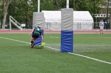2016-05-07-tournoi-des-valeriens-5252